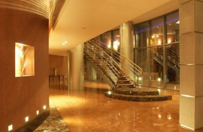 Hotel Howard Johnson Bucuresti World Travel Group