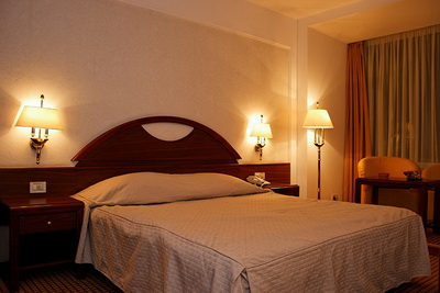 Hotel Aro Palace Brasov World Travel Group