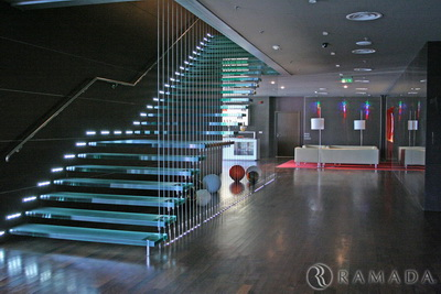 Hotel Ramada Sibiu World Travel Group